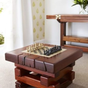 JARBOSKY_2012_Chess_table