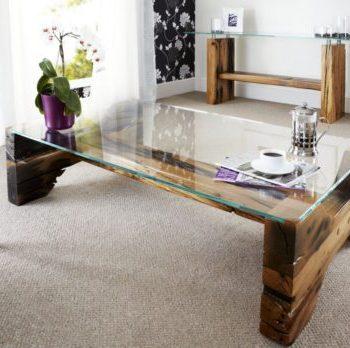 JARBOSKY_2012_Coffee_table-001