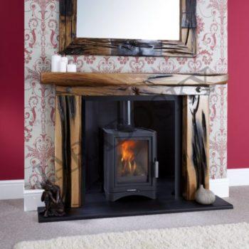 JARBOSKY_2012_fireplace_1