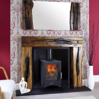 JARBOSKY_2012_fireplace_Mirror_original-001