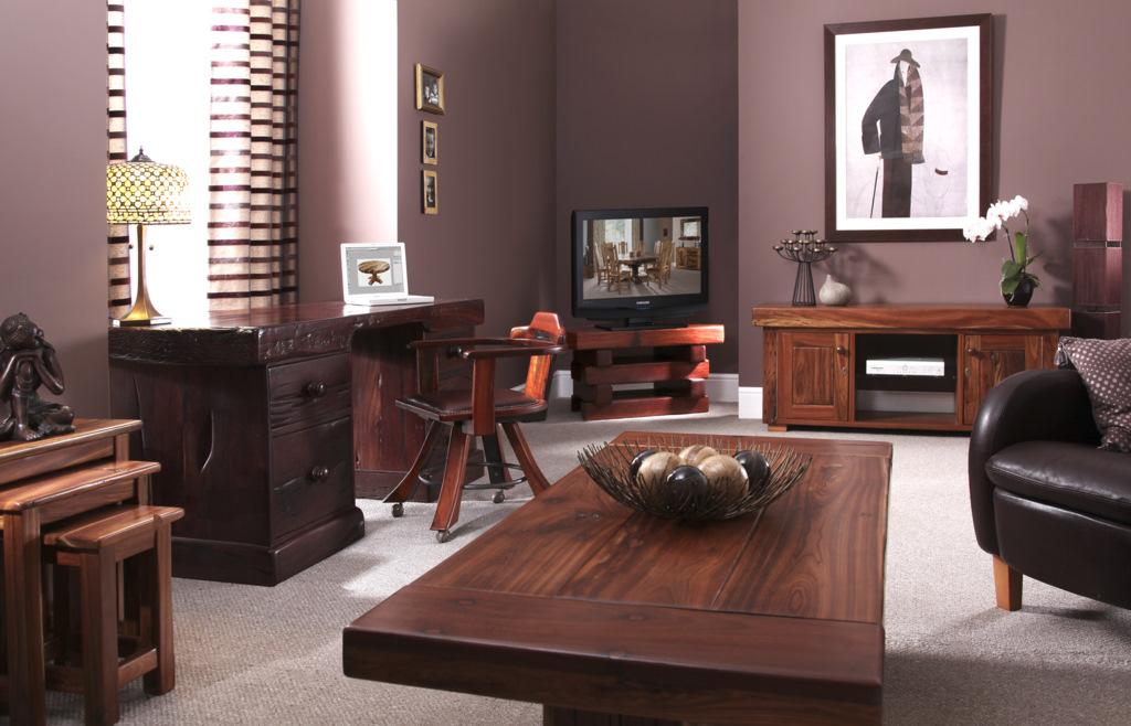 Jarabosky office furniture