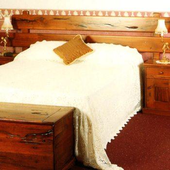 bed-double-pedestal-headboa