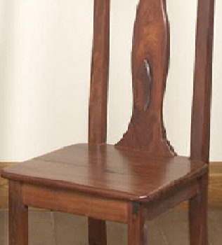 chair-queenanne-002