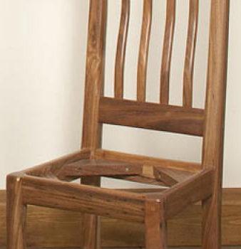 chair-railback-1