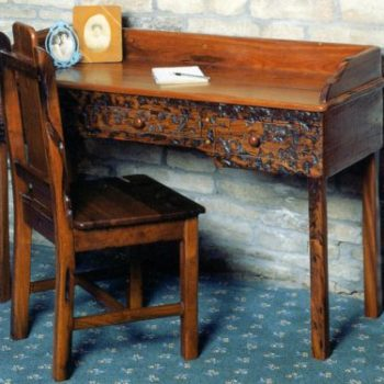 desk-secretaire-1
