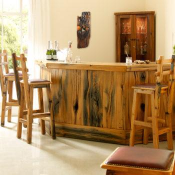 jaraboski bar set v2-1