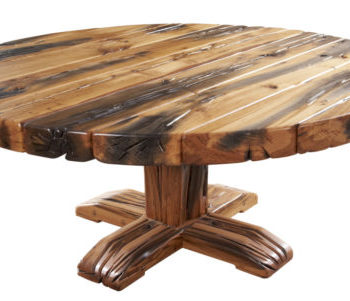 jarabosky dining table 1