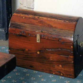 Bedroom Furniture From Jarabosky The Original Railway