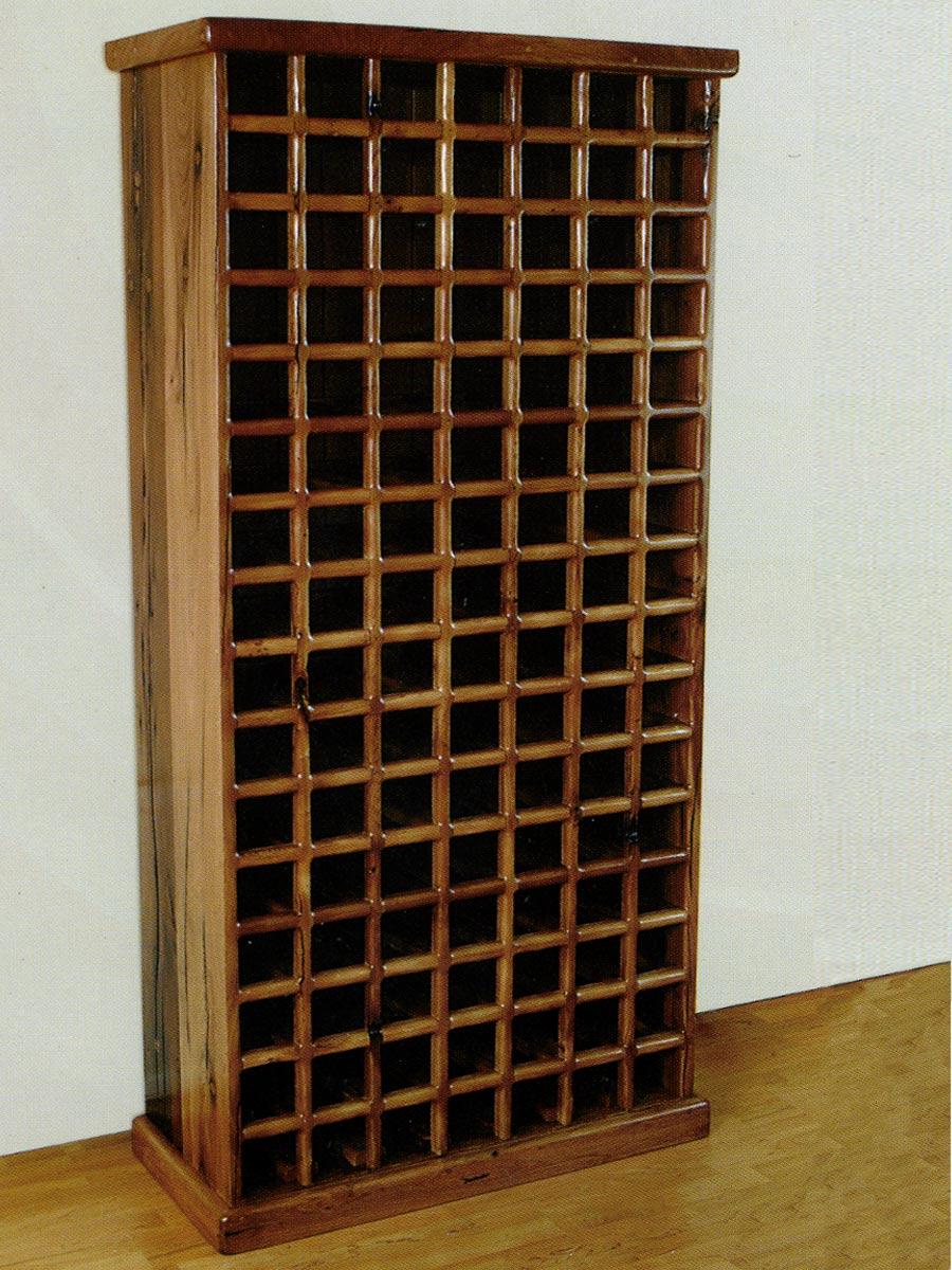 server-winerack-tall-1