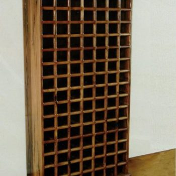 server-winerack-tall-1