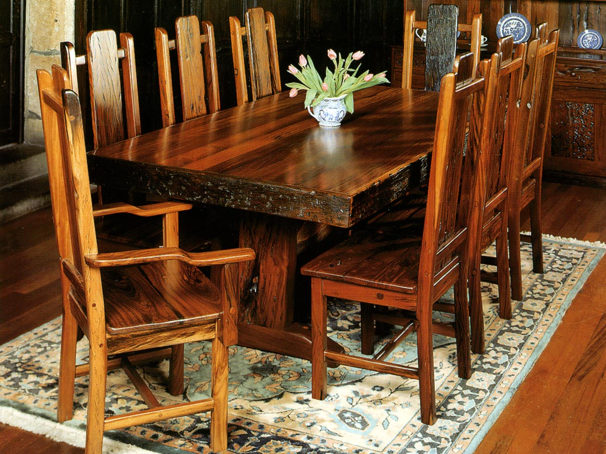 table-dining-light-chateau-