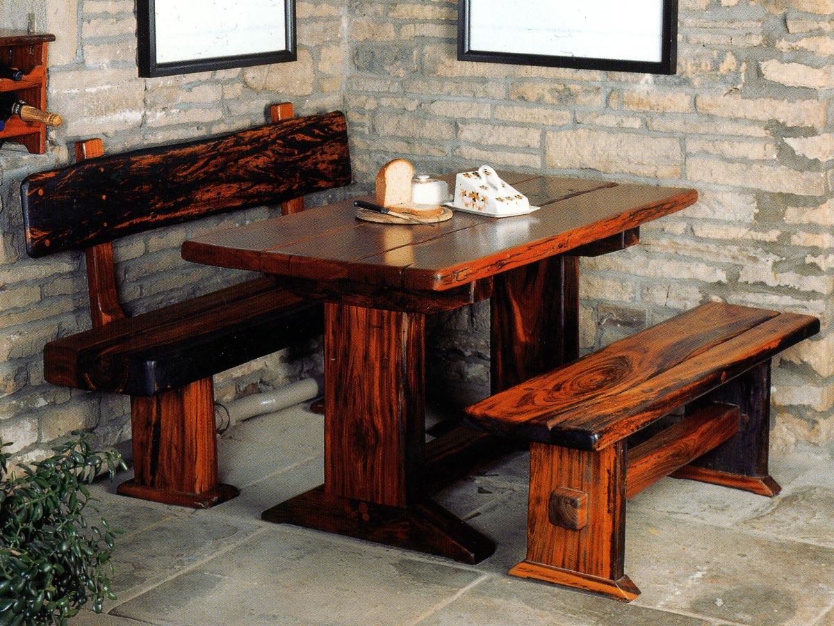 table-dining-light-planktop